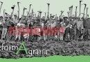 Reforma Agraria Bagi Kesejahteraan Petani