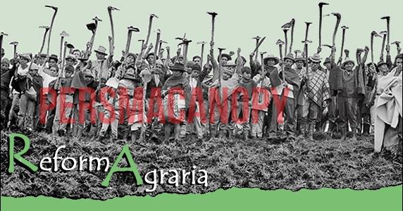 reformasi-hukum-agraria
