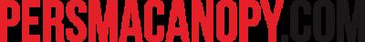 Persmacanopy.com