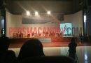 Rektor Menyapa; Mulai PTN-BH sampai Kampus UB Kediri