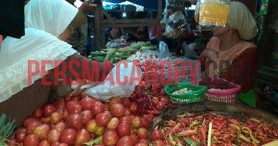 Masyarakat Pedesaan Malang Selatan Tidak Takut Corona, Bukan Karena Mereka Kebal