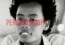 Untuk 22 Tahun Hilangnya Widji Thukul