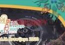 Partisipasi Mahasiswa Difabel pada Raja Brawijaya Online 2020