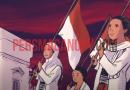 Our Mother's Land: Perempuan, Perjuangan dan Lingkungan