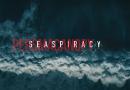 Resensi Film : Seaspiracy