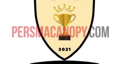 Menuju Pelaksanaan Agriculture Championship 2021, Bagaimana Persiapannya?