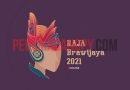Materi Raja Brawijaya Online 2021 Mengusung Berbagai Topik yang Berbeda
