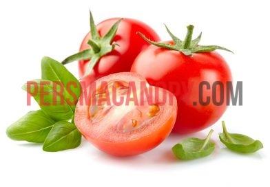 Menelisik Berbagai Manfaat Tomat